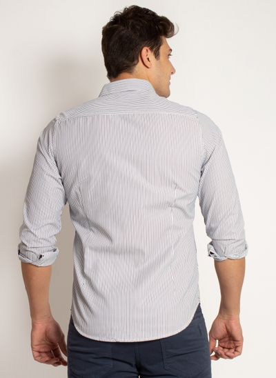 camisa-aleatory-masculina-manga-longa-otherside-modelo-2019-2-