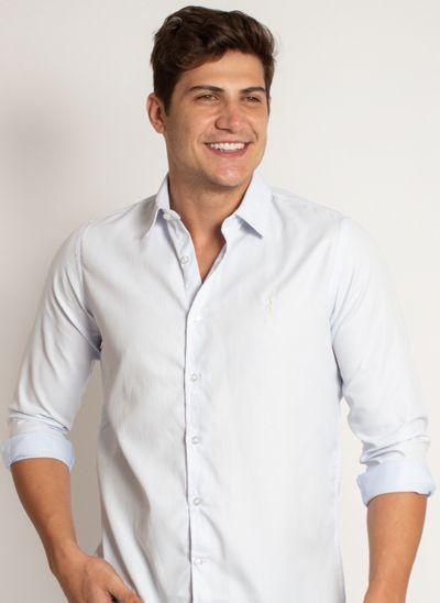 camisa-aleatory-masculina-manga-longa-dash-modelo-2019-1-