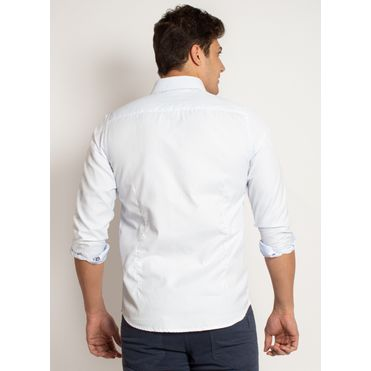 camisa-aleatory-masculina-manga-longa-dash-modelo-2019-2-