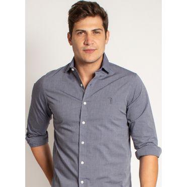 camisa-aleatory-masculina-manga-longa-all-modelo-2019-1-
