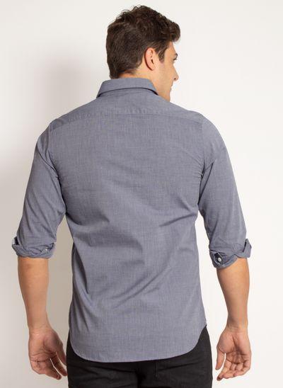 camisa-aleatory-masculina-manga-longa-all-modelo-2019-2-