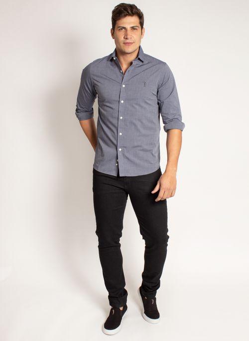 camisa-aleatory-masculina-manga-longa-all-modelo-2019-3-