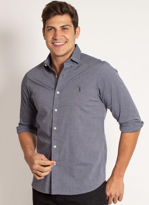 camisa-aleatory-masculina-manga-longa-all-modelo-2019-4-