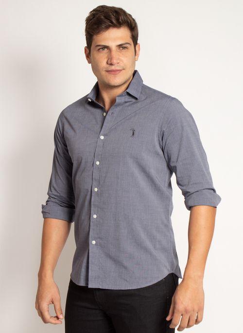 camisa-aleatory-masculina-manga-longa-all-modelo-2019-5-