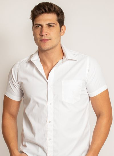 bata-aleatory-masculina-manga-curta-look-com-bolso-modelo-2019-1-