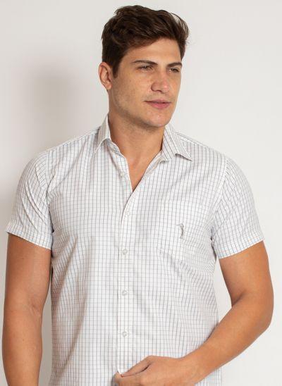 bata-aleatory-masculina-manga-curta-xadrez-team-com-bolso-modelo-2019-1-