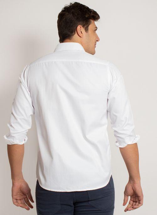 bata-aleatory-masculina-manga-longa-virtuos-modelo-2019-2-