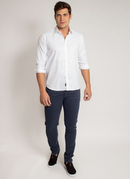 bata-aleatory-masculina-manga-longa-virtuos-modelo-2019-3-