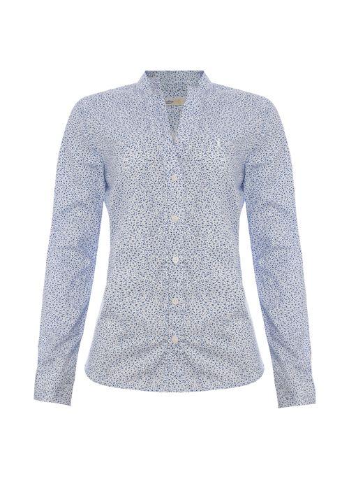 camisa-aleatory-feminina-manga-longa-florida-still-1-