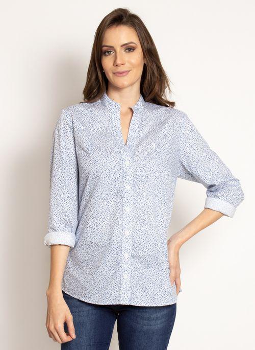 camisa-feminina-aleatory-manga-longa-florida-modelo-2019-4-