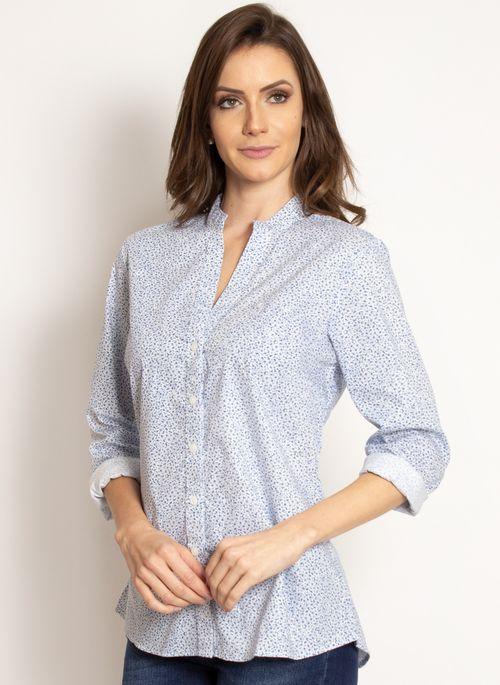 camisa-feminina-aleatory-manga-longa-florida-modelo-2019-5-