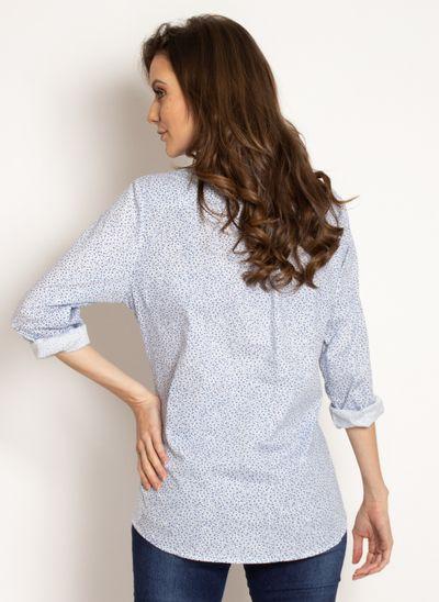 camisa-feminina-aleatory-manga-longa-florida-modelo-2019-2-