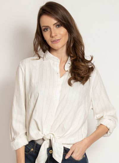 camisa-feminina-aleatory-manga-longa-off-white-modelo-2019-1-