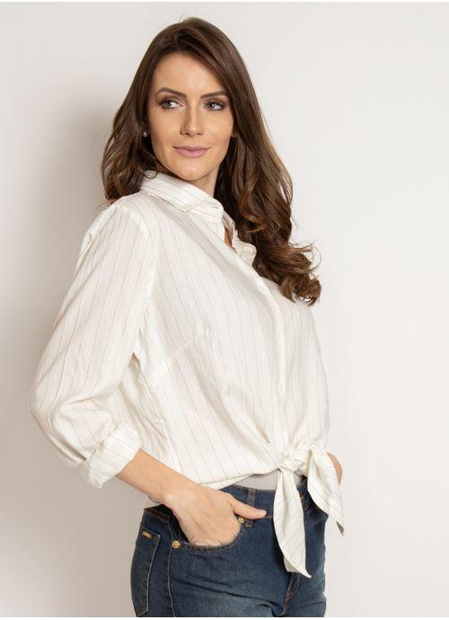 camisa-feminina-aleatory-manga-longa-off-white-modelo-2019-2-
