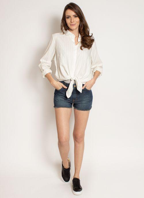 camisa-feminina-aleatory-manga-longa-off-white-modelo-2019-3-