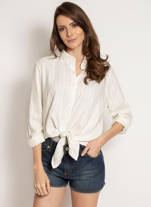 camisa-feminina-aleatory-manga-longa-off-white-modelo-2019-4-