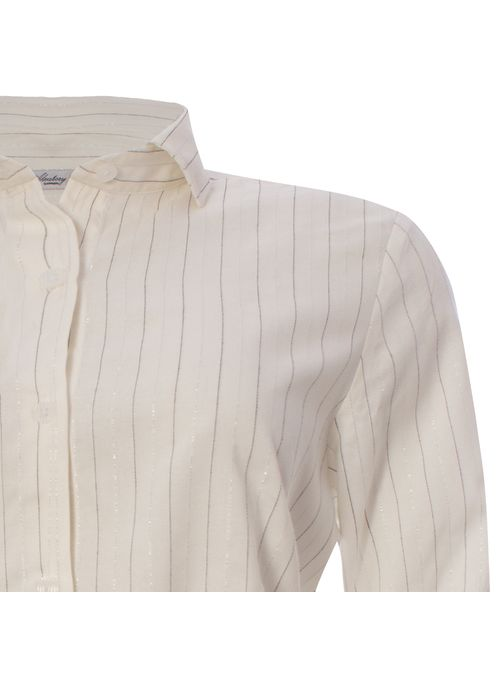 camisa-aleatory-feminina-manga-longa-off-white-still-2-