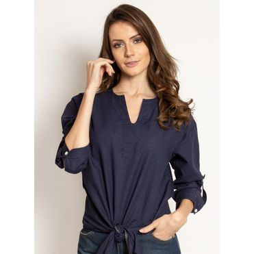 camisa-feminina-aleatory-manga-longa-estampada-modelo-2019-1-