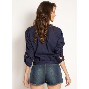 camisa-feminina-aleatory-manga-longa-estampada-modelo-2019-2-