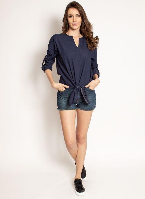camisa-feminina-aleatory-manga-longa-estampada-modelo-2019-3-