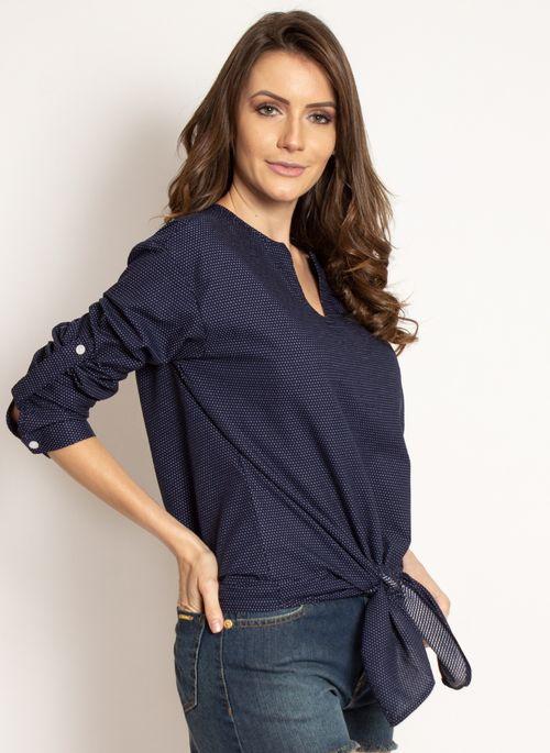 camisa-feminina-aleatory-manga-longa-estampada-modelo-2019-4-