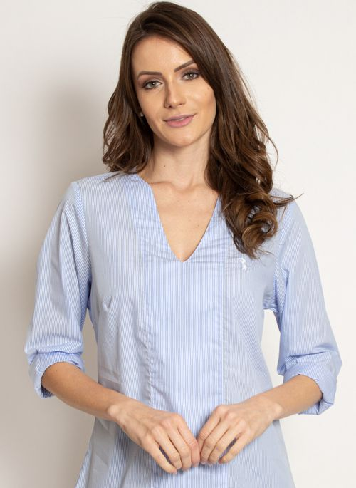 camisa-feminina-aleatory-manga-longa-listrada-modelo-2019-1-