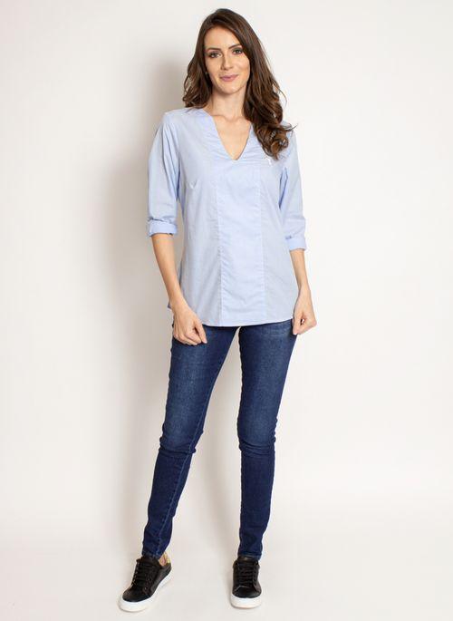 camisa-feminina-aleatory-manga-longa-listrada-modelo-2019-3-