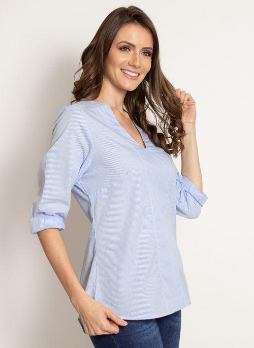 camisa-feminina-aleatory-manga-longa-listrada-modelo-2019-4-