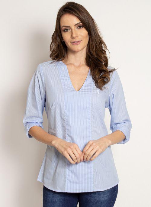 camisa-feminina-aleatory-manga-longa-listrada-modelo-2019-5-