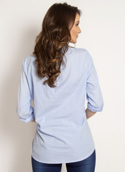 camisa-feminina-aleatory-manga-longa-listrada-modelo-2019-2-