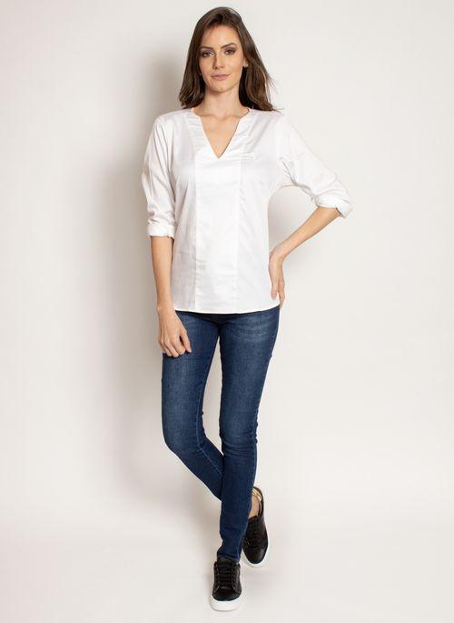 camisa-feminina-aleatory-manga-longa-branco-lisa-modelo-2019-3-