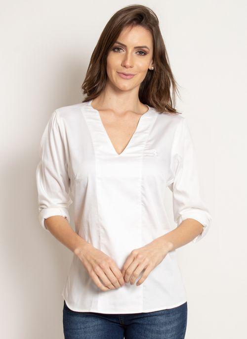 camisa-feminina-aleatory-manga-longa-branco-lisa-modelo-2019-5-
