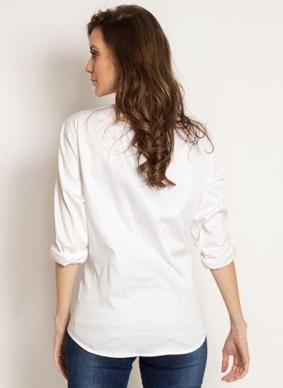 camisa-feminina-aleatory-manga-longa-branco-lisa-modelo-2019-2-
