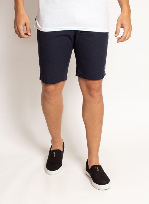 bermuda-aleatory-masculina-hard-azul-marinho-modelo-2019-1-