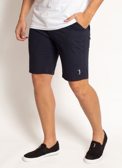 bermuda-aleatory-masculina-hard-azul-marinho-modelo-2019-2-