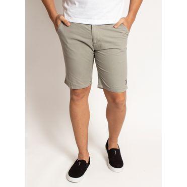 bermuda-aleatory-masculina-hard-cinza-modelo-2019-1-