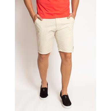 bermuda-aleatory-masculina-hard-khaki-modelo-2019-1-