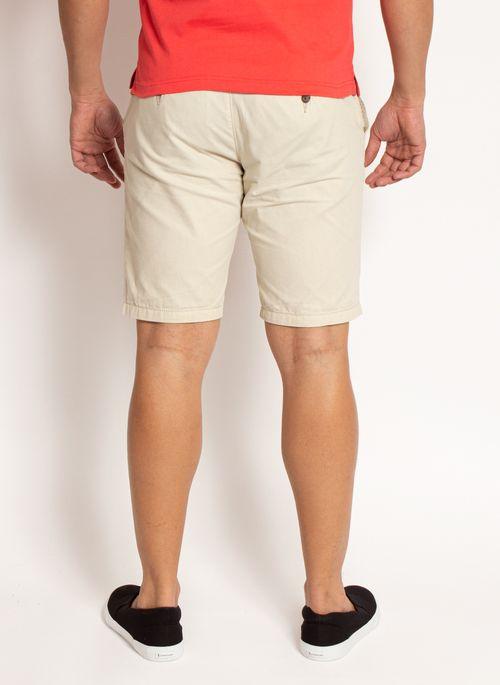 bermuda-aleatory-masculina-hard-khaki-modelo-2019-3-