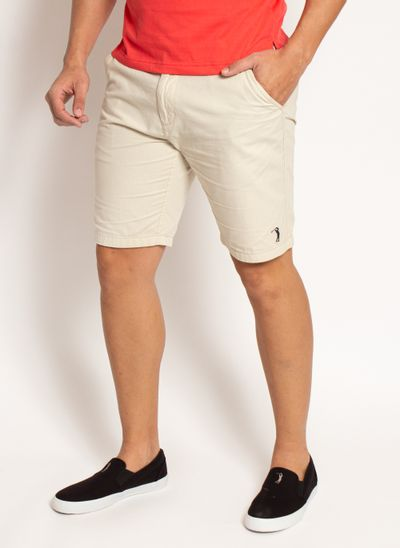 bermuda-aleatory-masculina-hard-khaki-modelo-2019-2-