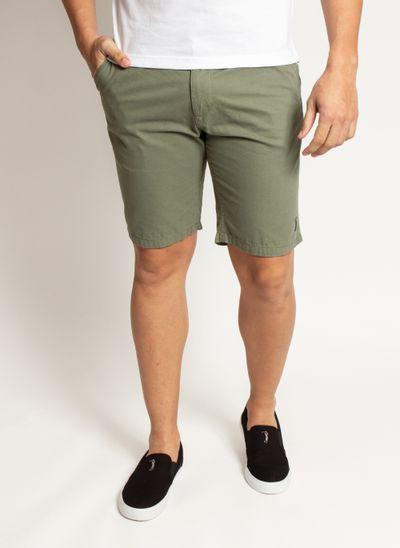 bermuda-aleatory-masculina-hard-verde-modelo-2019-1-