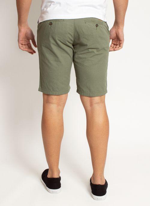 bermuda-aleatory-masculina-hard-verde-modelo-2019-3-