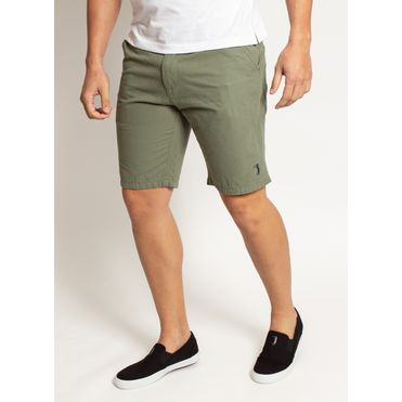 bermuda-aleatory-masculina-hard-verde-modelo-2019-2-