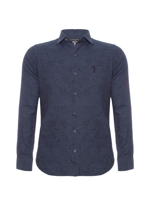 camisa-aleatory-masculina-manga-longa-flame-estampada-still-1-