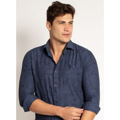 camisa-aleatory-masculina-manga-longa--flame-estampada-modelo-2019-1-