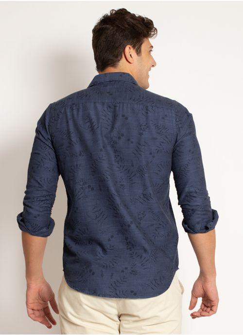 camisa-aleatory-masculina-manga-longa--flame-estampada-modelo-2019-2-