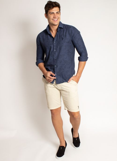 camisa-aleatory-masculina-manga-longa--flame-estampada-modelo-2019-3-