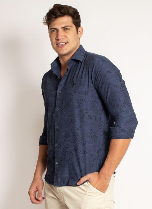 camisa-aleatory-masculina-manga-longa--flame-estampada-modelo-2019-4-