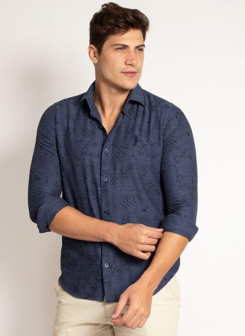 camisa-aleatory-masculina-manga-longa--flame-estampada-modelo-2019-5-