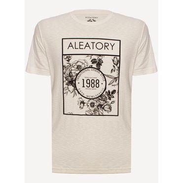 camiseta-aleatory-masculina-estampada-tradicional-urban-still-1-