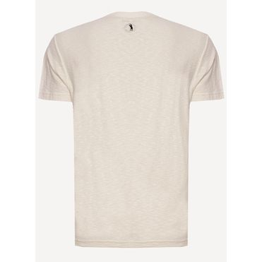 camiseta-aleatory-masculina-estampada-tradicional-urban-still-2-